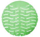 Pmat Herbal Mint