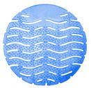 Pmat Blue, Ocean Mist